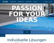 Bild Erler+Pless GmbH - Passion for your ideas