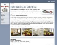 Bild Hotel Wieting Hotel & Restaurant