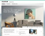 Bild Eurocolor Willich Photo- großlabor GmbH & Co. KG