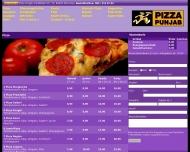 Bild Punjab Pizzaservice Gaststätten Restaurants