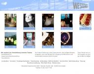 Bild Weststadt Bar