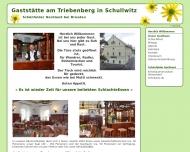 Bild Am Triebenberg