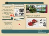 Bild Webseite  Hameln
