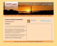 Bild Gaststätte Restaurant - Koller's Kahn