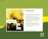 Bild Webseite Gaststätte Restaurant - Limao Bonn