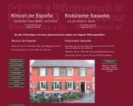 Bild Fratelli Tartero GmbH