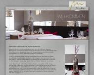 Willkommen in Merkles Restaurant in Endingen am Kaiserstuhl