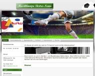 Bild Webseite  Kenzingen