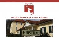 Bild Webseite Unions-Bräu Haidhausen München
