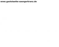 Bild Gaststätte Sängerkranz Swinnen, Gerd