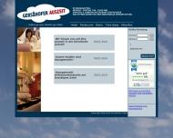 Bild STEINERHOF Gersthofen Gastronomie GmbH