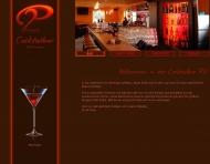 Bild Webseite  Krumbach