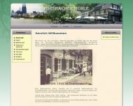 Bild Forsbacher Mühle Hotel und Restaurant