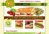 Bild Webseite Krox Dein Croque Inh.Schust Marcelle Hamburg