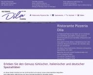 Bild Dilal-Grill