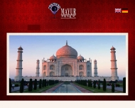 Bild Mayur Indisches Restaurant Gastronomie