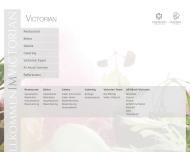 Website Victorian