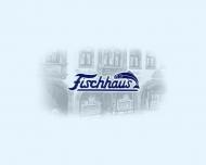 Bild Fischhaus Bergerstraße Verwaltungsgesellschaft mbH