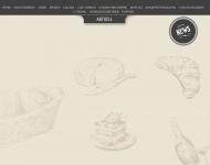 Website Marcel's