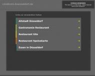 vinidivini-duesseldorf.de - nbsp - nbspInformationen zum Thema vinidivini-duesseldorf