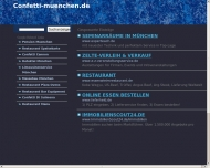 confetti-muenchen.de