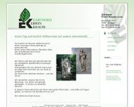 Bild Gärtnerei Erwin Krauss GmbH