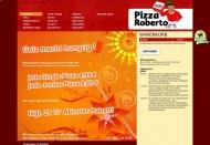 Bild Pizza Roberto Inh. Kijumars Pourahmad e.K.