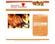 Bild Webseite HGM Hotel & Gastronomie Management München