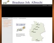 Bild Brauhaus