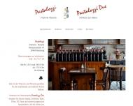 Bild Pastalozzi - Restaurant *Italienisch
