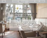 Bild Esswerk Gastronomie GmbH