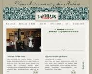 Bild Webseite  Wendtorf