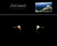 Eiscaf Settebello GmbH - K?ln