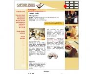 Bild Gaststätte Restaurant - Captain Sushi im Holiday Inn