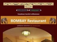Bild Bombay