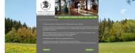 Bild Webseite  Rietheim-Weilheim