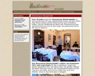 Restaurant Kleinschmidtz - M?nchen