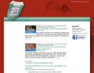 Bild Webseite  Ottenhofen