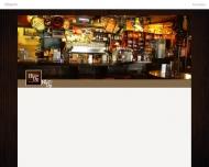 Bild Webseite Gastro-Innovativ Dortmund