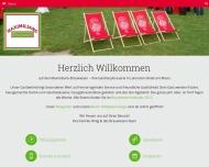 Bild Webseite  Lahnstein