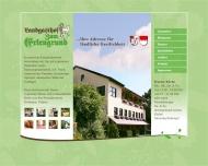 Bild Webseite  Emskirchen