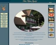 Bild Restaurant Jägerhof Restaurant