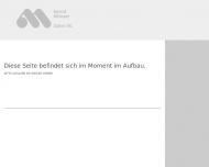 Bild Webseite Salon M Inh. Bernd Münzer Friseur Freiburg im Breisgau