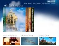 Bild Himmel-Landshut GmbH