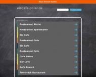 Bild Restaurant Polar