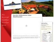 Bild Webseite Zaiß Angela Gaststätten Restaurants Stuttgart