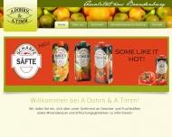 Bild Dohrn A. & A.Timm GmbH & Co.KG
