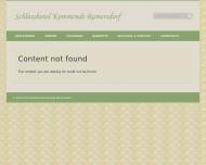 Bild Webseite Kommende Ramersdorf Inh. Konstanze und Christian Bartel Bonn