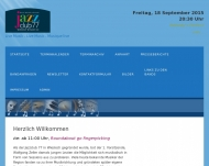 Bild Jazz Club Weinstadt Wiesloch e.V. Bluesstation