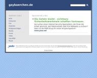 Bild Webseite Gaststätte Restaurant - Gummibärchen Magdeburg
